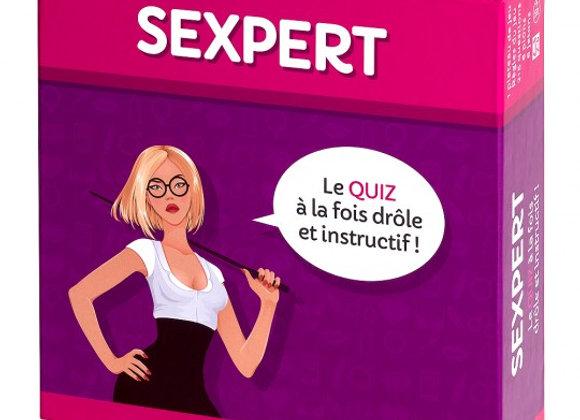 Jeu Sensuel Adulte / ROKA CONCEPTS - BOUTIQUE CADEAUX INSOLITE - YVERDON-LES-BAINS