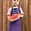Tablier Kids / Pomme / Marque ROKTOPODE de Roka La Poulpe avec ROKA CONCEPTS - BOUTIQUE CADEAUX INSOLITE- YVERDON-LES-BAINS