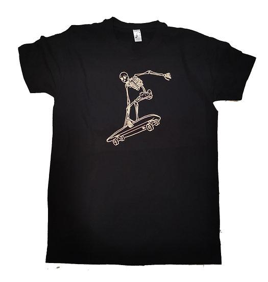 BROTHER LAROCHE / Shop / T-shirt / En partenariat avec rokaconcepts.ch