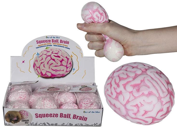 Cerveau Anti Stress / Humour / ROKA CONCEPTS - BOUTIQUE INSOLITE - YVERDON-LES-BAINS
