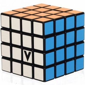 4x4 - Jeu Cube / ROKA CONCEPTS - BOUTIQUE CADEAUX INSOLITE - YVERDON-LES-BAINS