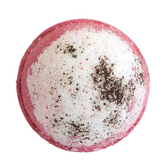Boule Bombe de Bains effervescent / ROKA CONCEPTS - BOUTIQUE CADEAUX INSOLITE- YVERDON-LES-BAINS