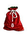 bag-for-gifts-1795965_960_720_edited.png