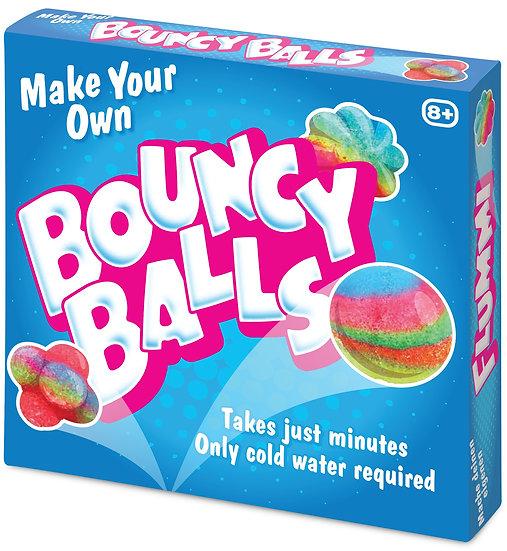 Balles Rebondissante / Boutique Cadeaux Insolite / Roka La Poulpe ROKA CONCEPTS Yverdon-les-Bains