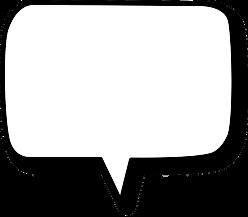 speech-bubble-145974_1280.png