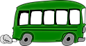 shuttle-bus-296452_1280.png