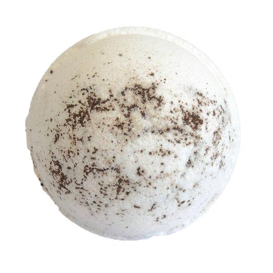 Boule Bombe de Bainseffervescent  / ROKA CONCEPTS - BOUTIQUE CADEAUX INSOLITE- YVERDON-LES-BAINS