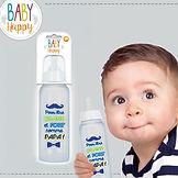 biberon-bebe-humoristique.jpg