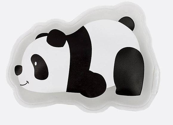 Chaufferette Lapin Chat Panda  ROKA CONCEPTS - BOUTIQUE CADEAUX INSOLITE - YVERDON-LES-BAINS rokaconcepts.ch