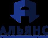 logo_bottom.png