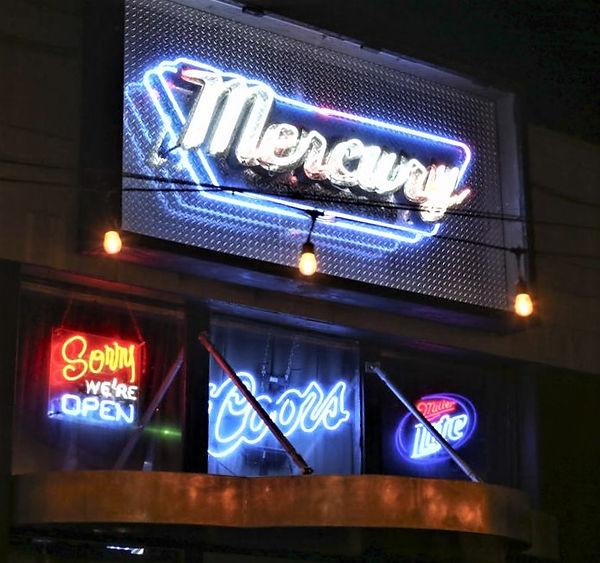 Mercury Lounge EDIT.jpg