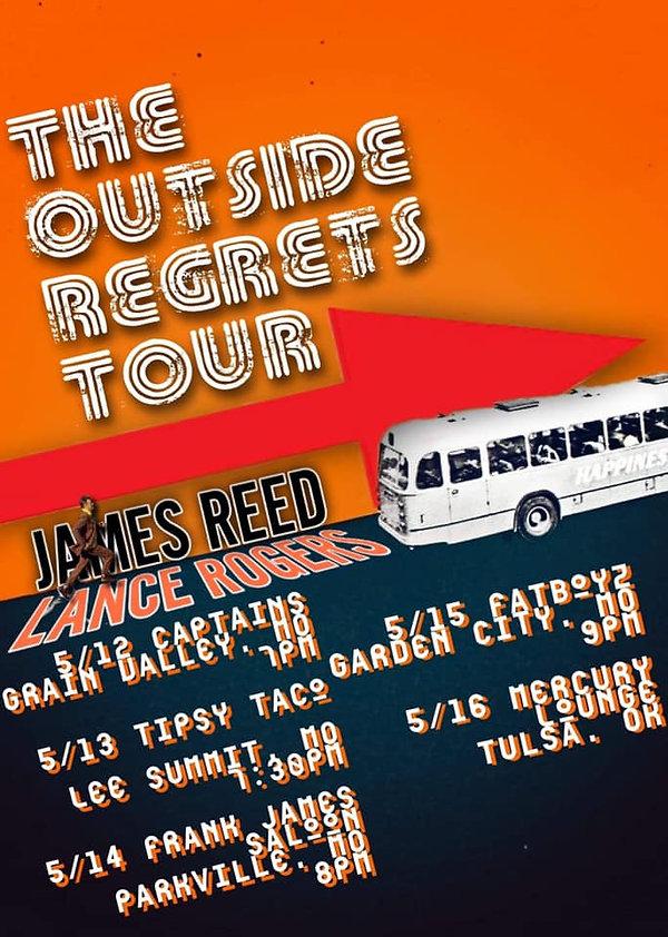Outside Regrets Tour.jpg