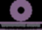 Final_vibrations_logo.png