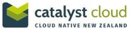 Catalyst Cloud.JPG
