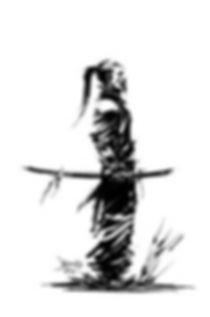 Katana Standing.jpg