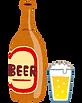 beer_cup_bin.png