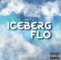 Iceberg Flo - P5 MAFIA