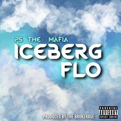 Iceberg Flo - P5 The Mafia