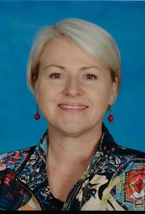 Helen Baber.PNG