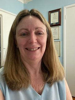 Sue V photo (1).jpg