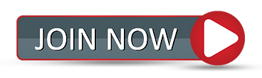 Join-Now-Free-Download-PNG.png