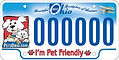 OPF_pet_friendly_blue_small_jpg-433x218.