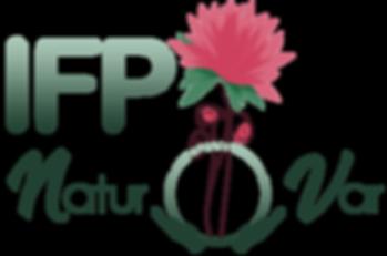 logo natur O var.png