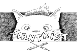 Tantrist
