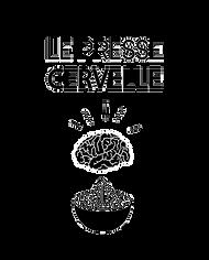 logo 2018.2019.png