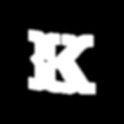Karisma_Logo_K_blanc_transparent