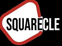 SQUARCLE_edited.png