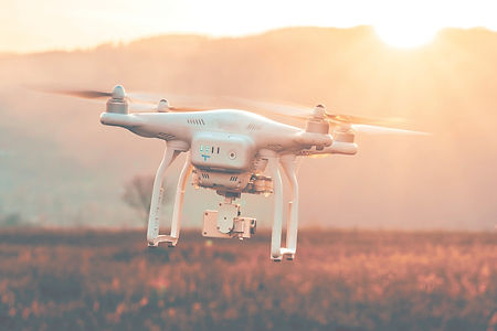 UAVs-help2_edited.jpg