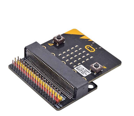 Placa de Expansión para Micro Bit