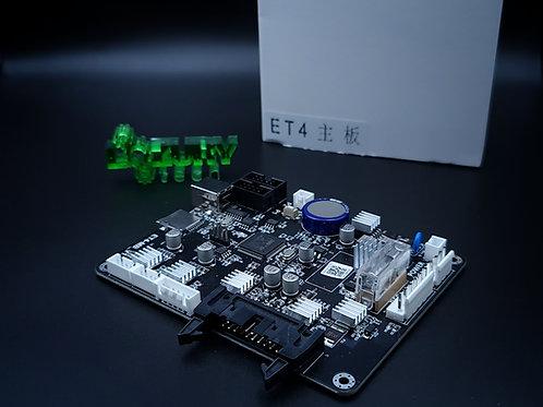 Mainboard para Anet ET4 (Driver A4988)