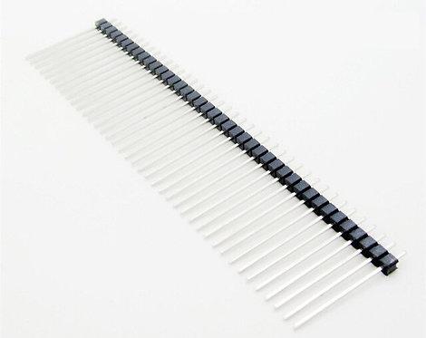 Pin de Soldadura M-M Extensor 40 Pines