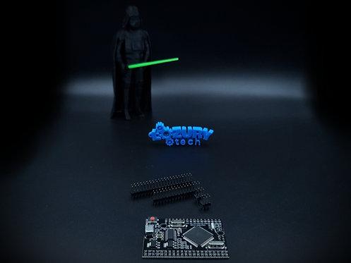 Arduino Mega Mini
