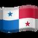 flag-panama_1f1f5-1f1e6.png
