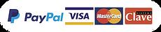 Logos-formas-de-pago.png