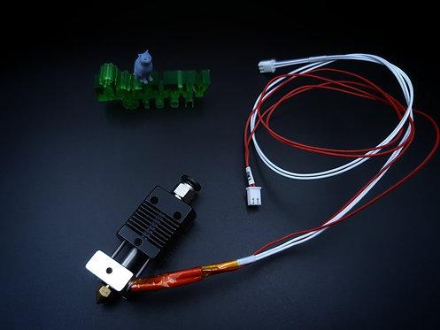 Extrusor Completo Anet ET4 / ET5