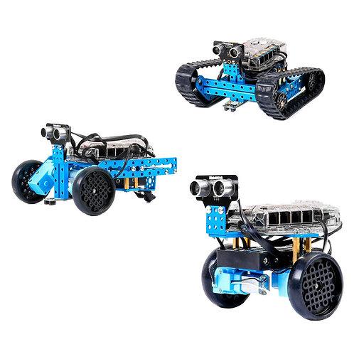 Kit MakeBlock Ranger