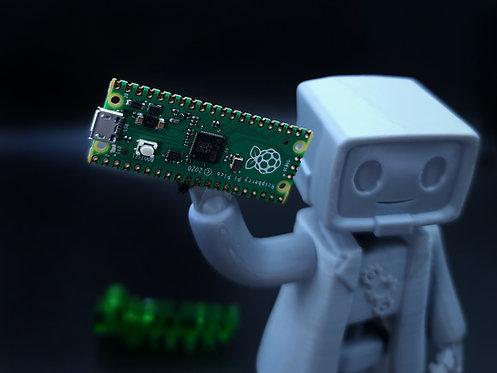 Raspberry Pi Pico RP2040 (Max. 3 por Cliente)