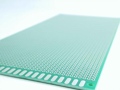 BREADBOARD PCB UNIVERSAL 10X22