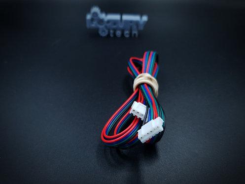 Cable para Motor Paso a Paso de Impresora 3D