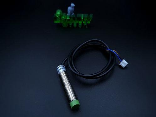 Sensor de Calibración Anet ET5
