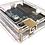 Thumbnail: Case de Acrílico para Arduino UNO