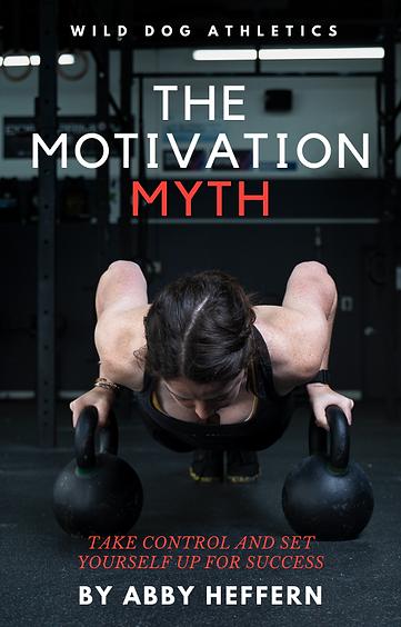 THE MOTIVATION MYTH.png