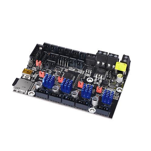 BIGTREETECH SKR MINI E3 V2.0 32-Bits Control Board
