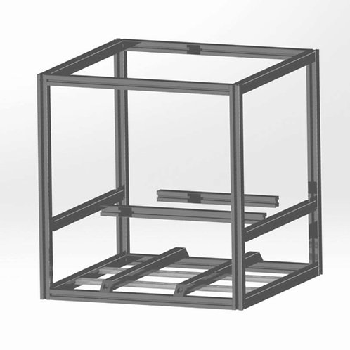 Voron 2.4 Frame Kit