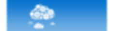 hp07-cloud-trial-2x-3521133.png