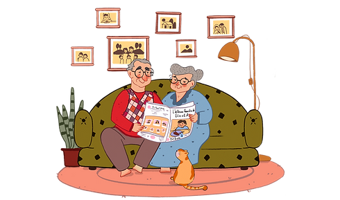 Grandparents%20reading%20TribeUne%20alon